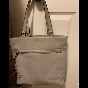 Kate Spade Cobble Hill Taylor tote